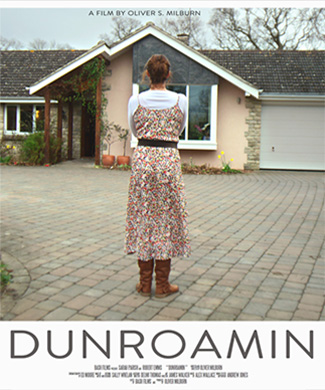 Dunroamin (2016) by The Critical Movie Critics