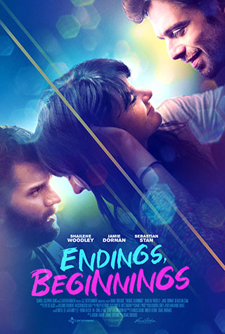 Endings, Beginnings (2019) by The Critical Movie Critics