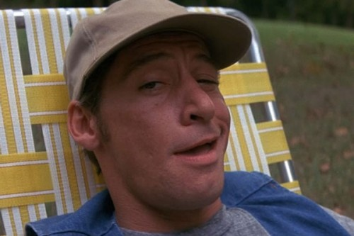 Ernest P. Worrell – Top 10 Movie Morons