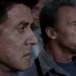 Escape Plan (2013) by The Critical Movie Critics