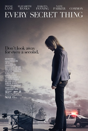 Every Secret Thing (2014) by The Critical Movie Critics