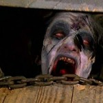 Evil Dead (2013) by The Critical Movie Critics