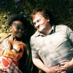 Fanie Fourie's Lobola (2013) by The Critical Movie Critics