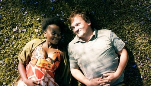 Movie Review: Fanie Fourie's Lobola (2013)