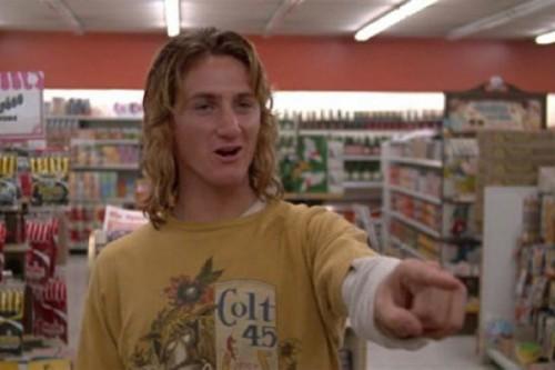 Fast Times at Ridgemont High – Top 10 Stoner Movies