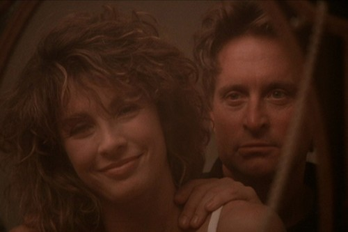 Fatal Attraction – Top 10 Movie Marriages Gone Bad
