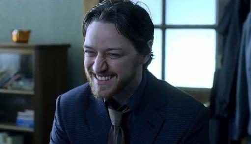 Filth (2013) by The Critical Movie Critics