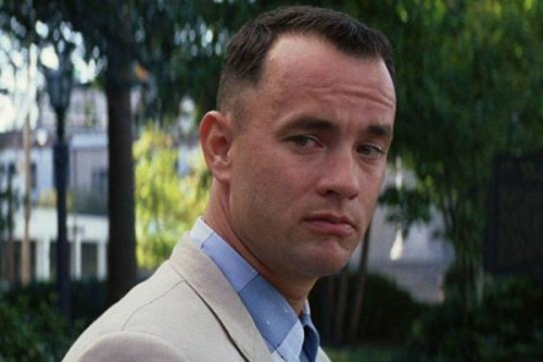 Forrest Gump – Top 10 Movie Morons