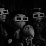 Frankenweenie (2012) by The Critical Movie Critics