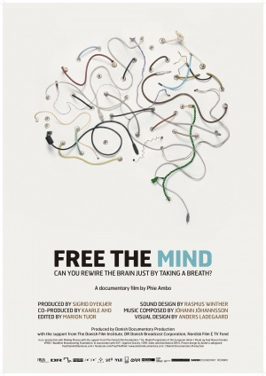 Free the Mind (2012) by The Critical Movie Critics