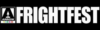 FrightFest Film Festival