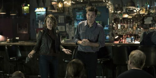 Movie Review: Game Night (2018)