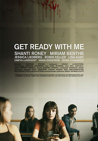 Get Ready With Me (2018) by The Critical Movie Critics