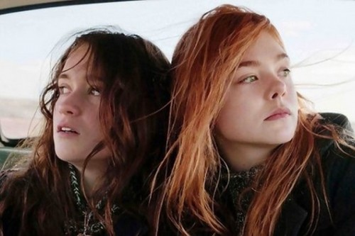 Ginger and Rosa – 10 Most Disappointing Films of 2013