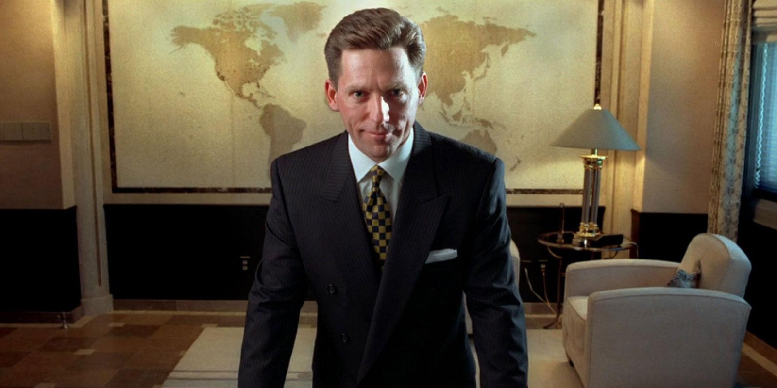 Risultati immagini per going clear scientology and the prison of belief