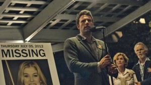 Gone Girl (2014) by The Critical Movie Critics