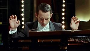 Grand Piano (2013) by The Critical Movie Critics