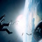 Gravity (2013) by The Critical Movie Critics