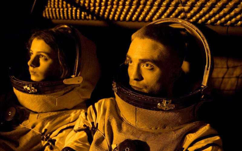 High Life (2018) by The Critical Movie Critics