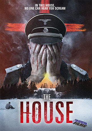 The House (2016) by The Critical Movie Critics