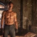 I, Frankenstein (2014) by The Critical Movie Critics