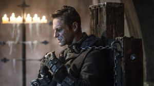 I, Frankenstein (2014) by The Critical Movie Critics