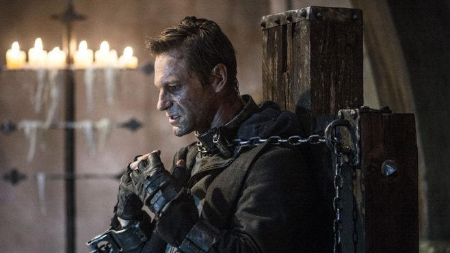 movie review i frankenstein the critical movie critics i frankenstein 2014 by the critical movie critics