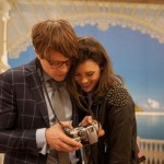 I Origins (2014) by The Critical Movie Critics