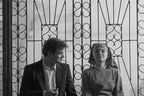 Ida 2014 Top 10 by The Critical Movie Critics