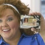 Identity Thief (2013) by The Critical Movie Critics