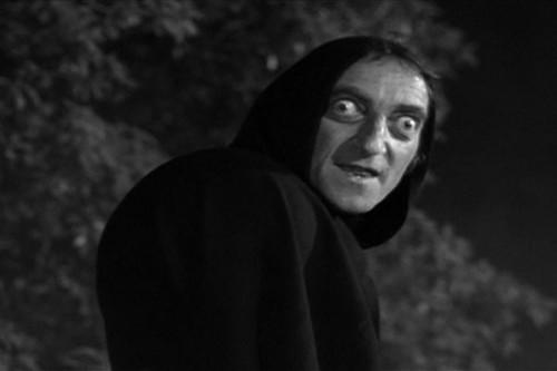 Igor – Top 10 Film Freaks