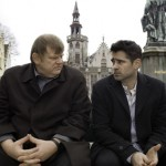 In Bruges (2008) by The Critical Movie Critics