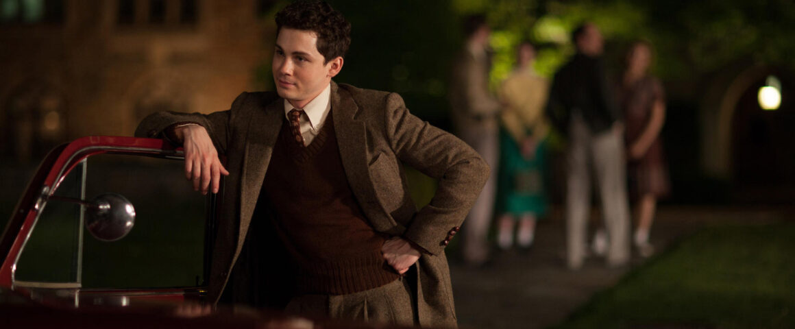Indignation (2016) by The Critical Movie Critics