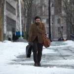 Inside Llewyn Davis (2013) by The Critical Movie Critics