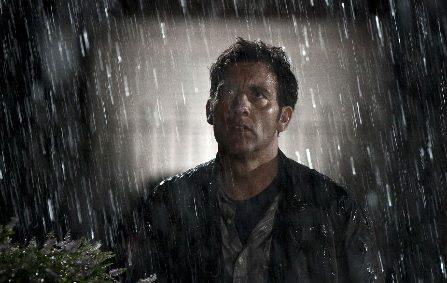 Movie Trailer #2:  Intruders (2011)