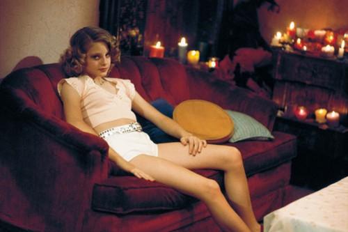 Iris Steensma – Top 10 Movie Prostitutes