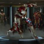 Iron Man 3 by The Critical Movie Critics