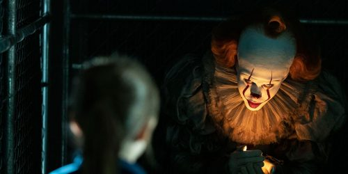 Movie Review: It: Chapter Two (2019)