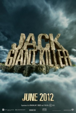 Jack the Giant Slayer (2013) by The Critical Movie Critics