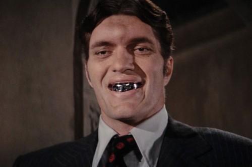 Jaws – Top 10 Film Freaks