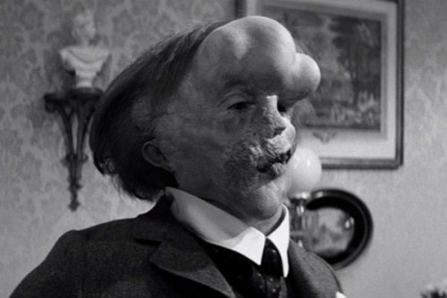 John Merrick – Top 10 Film Freaks