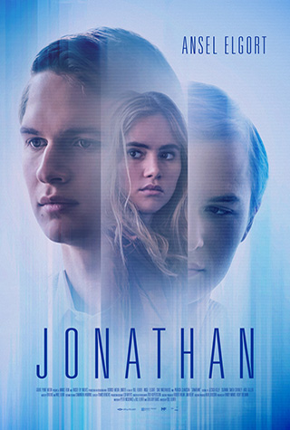 Jonathan (2018) by The Critical Movie Critics