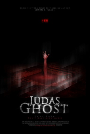 Judas Ghost (2013) by The Critical Movie Critics