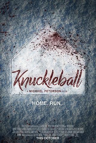 Knuckleball (2018) by The Critical Movie Critics