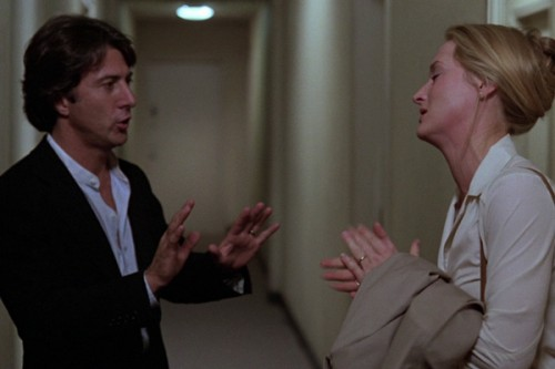 Kramer vs. Kramer – Top 10 Movie Marriages Gone Bad