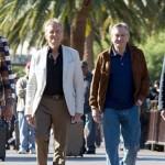 Last Vegas (2013) by The Critical Movie Critics