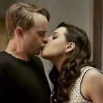 Life After Beth (2014) by The Critical Movie Critics
