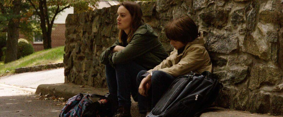 Like Sunday, Like Rain (2014) by The Critical Movie Critics