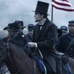 Lincoln (2012) by The Critical Movie Critics