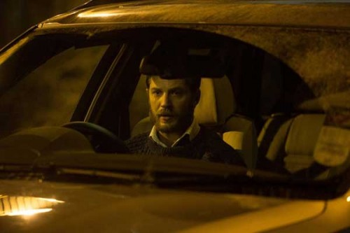 Locke 2014 Top 10 by The Critical Movie Critics